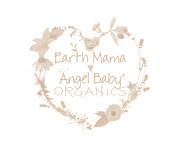 Earth Mama & Angel Baby Organics