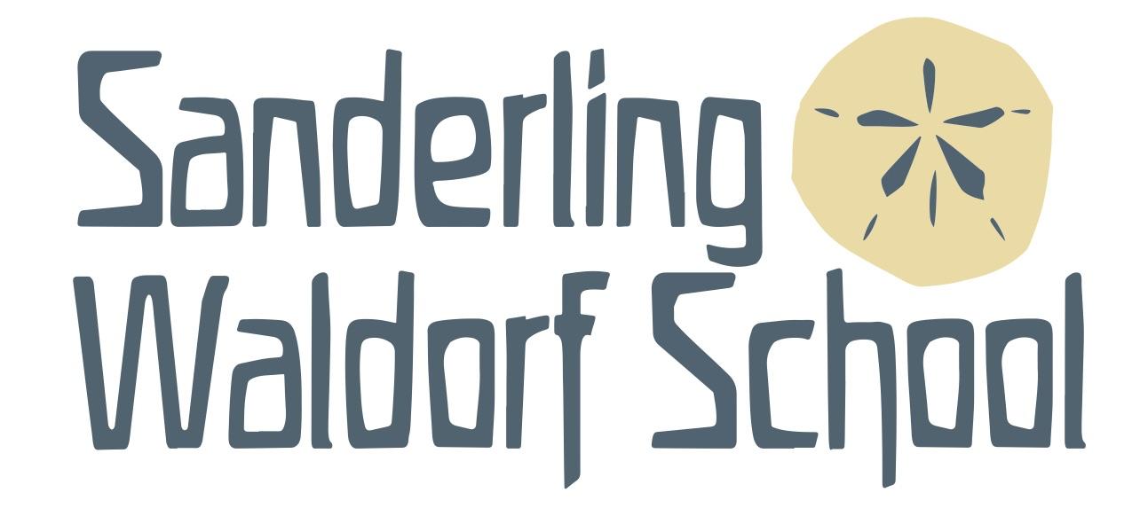 Sanderling Waldorf School