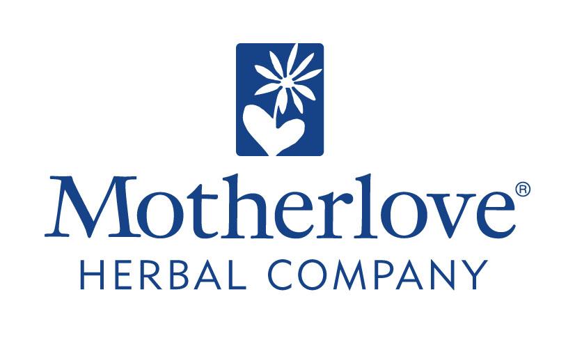 Motherlove Herbal Company